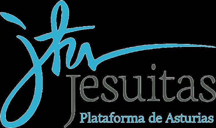Jesuitas - Plataforma de Asturias